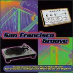San Francisco Groove