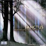 Sanctus: Meditation for the Soul