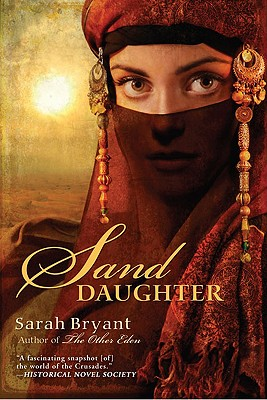 Sand Daughter - Bryant, Sarah