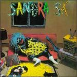 Sandra Sà [1988] - Sandra de Sà