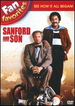 Sanford and Son: Fan Favorites - Bob LaHendro; Bud Yorkin; Charles S. Dubin; Coby Ruskin; Peter Baldwin