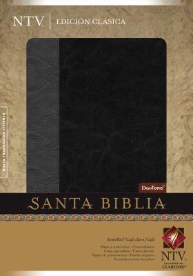 Santa Biblia-Ntv - Editorial Unilit (Creator)