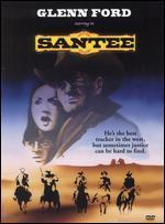 Santee