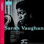 Sarah Vaughan [German]