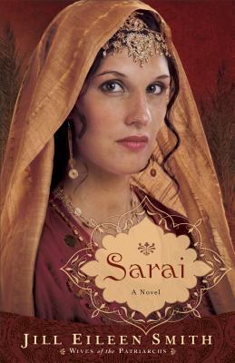 Sarai - Smith, Jill Eileen
