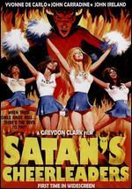 Satan's Cheerleaders - Greydon Clark