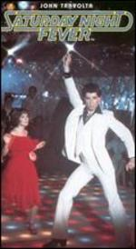 Saturday Night Fever [30th Anniversary Special Edition]