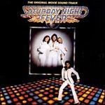 Saturday Night Fever [Original Soundtrack]