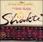 Saturday Night in Bombay: Remember Shakti - Shakti / John McLaughlin