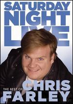 Saturday Night Live: The Best of Chris Farley -