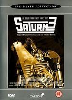 Saturn 3