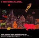 Saucerful of Pink: A Tribute to Pink Floyd