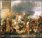 Saverio Mercadante: I Normanni a Parigi [Highlights]