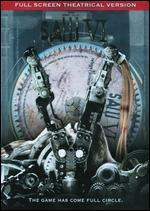 Saw VI [P&S] [Rated]