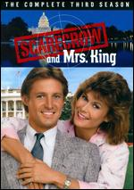 Scarecrow and Mrs. King: Season 03 -
