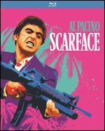 Scarface [Blu-ray] - Brian De Palma