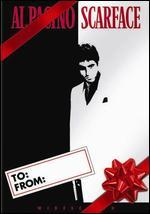 Scarface [WS] [Holiday Packaging]