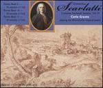 Scarlatti: Complete Keyboard Sonatas, Vol. 4