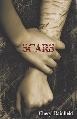 Scars - Rainfield, Cheryl
