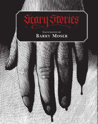 Scary Stories - Glassman, Peter (Introduction by)