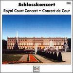 Schlosskonzert (Royal Court Concert)