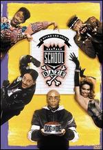School Daze [P&S] - Spike Lee