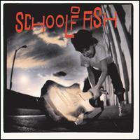 School of Fish - School of Fish