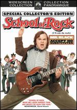 School of Rock [Special Collector's Edition]