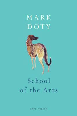 School of the Arts - Doty, Mark