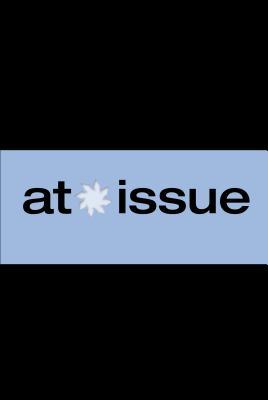 School Shootings - Hunnicutt, Susan C (Editor)