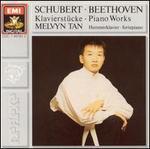 Schubert & Beethoven: Piano Works