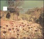 Schubert, Brahms: The Complete Duos - Trockne Blumen
