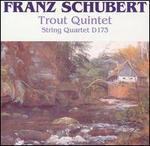 Schubert: Forellenquintet