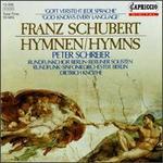 Schubert: Hymns, Psalms