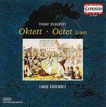 Schubert: Octet, D.803