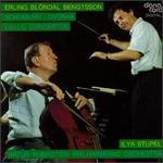 Schumann, Dvorak: Cello Concertos
