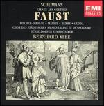 Schumann: Faust [Highlights]