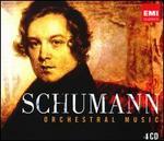 Schumann: Orchestral Music