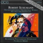Schumann: Orchestral Works