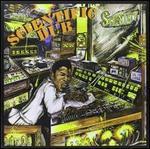 Scientific Dub [Box Set]