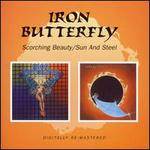 Scorching Beauty/Sun and Steel
