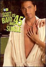 Scott Baio is 45... and Single: Season 1 [2 Discs]          [