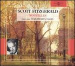 Scott Fitzgerald: Nouvelles