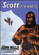 Scott of the Antarctic - Charles Frend