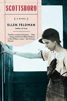 Scottsboro - Feldman, Ellen