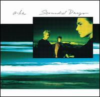 Scoundrel Days [Deluxe Edition] - a-ha