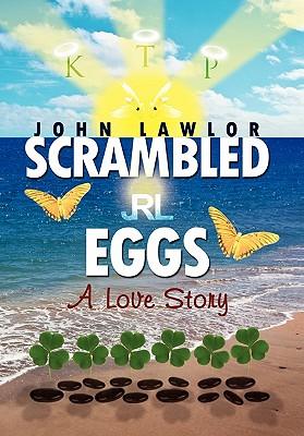 Scrambled Eggs - Lawlor, John