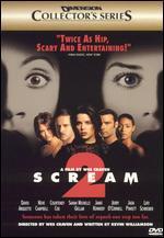 Scream 2 [Collector's Edition]