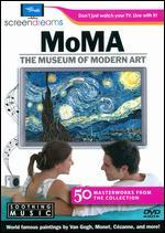 Screen Dreams: MoMA - 50 Masterworks from the Collection