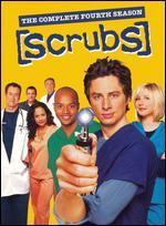 Scrubs: Season 04